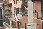 Cerimonia 150° Unità d'Italia