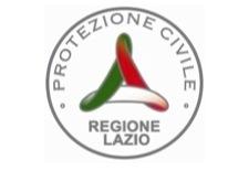 Risultati immagini per protezione civile regione lazio