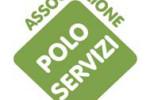 Associazione polo servizi