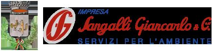 Webapp Gestione Tributi - Strangolagalli pulita