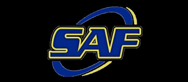 SAF - Società Ambiente Frosinone